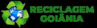 logo-reciclagem goiania
